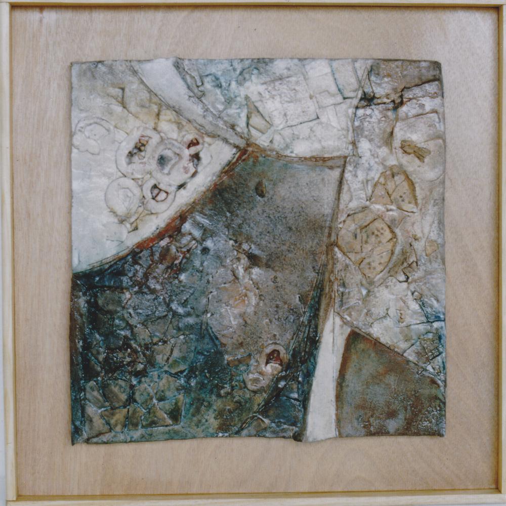 pridat do les annees parisiennes works copy-32.jpg