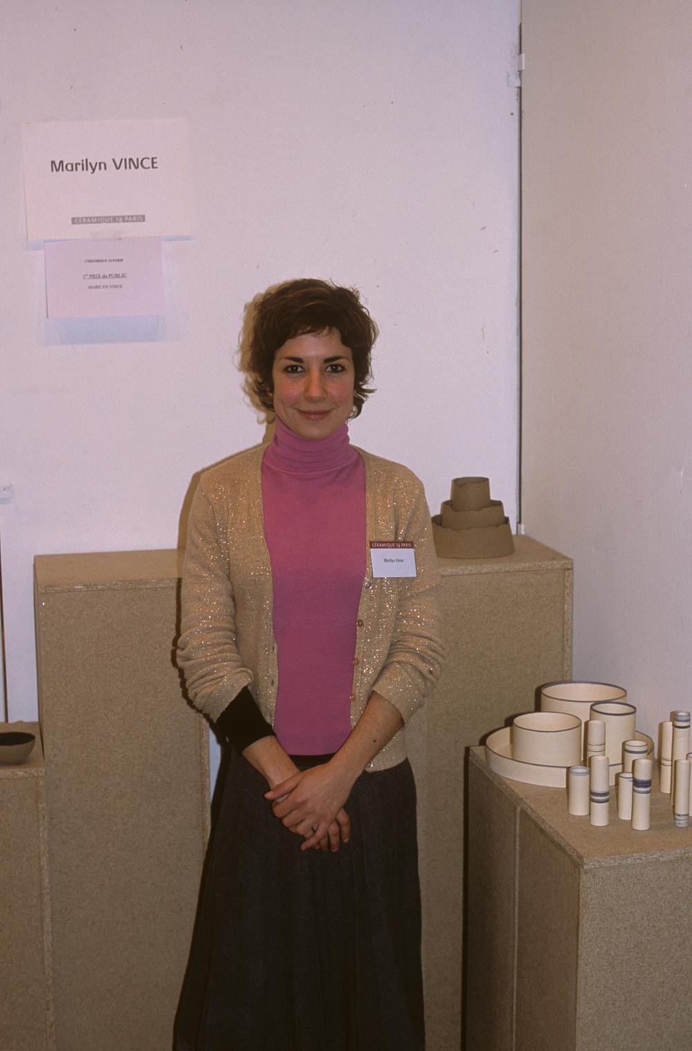 ceramique 14 caroussel copy-17.jpg