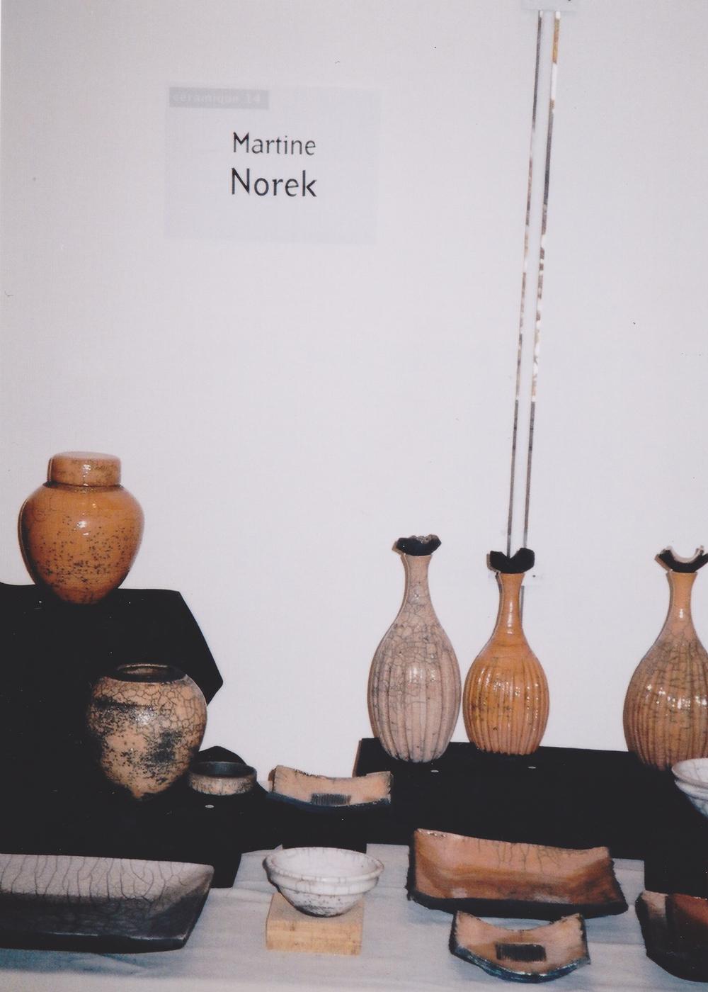 ceramique 14 caroussel copy-22.jpg