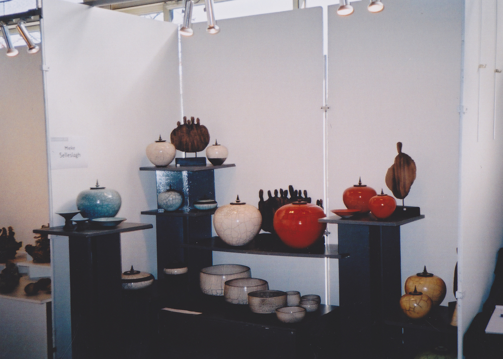 ceramique 14 caroussel copy-26.jpg
