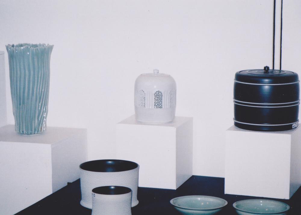 ceramique 14 caroussel copy-27.jpg