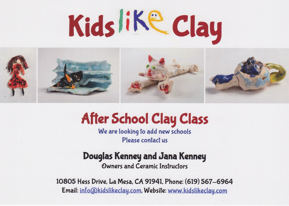 kids like clay copy-3.jpg