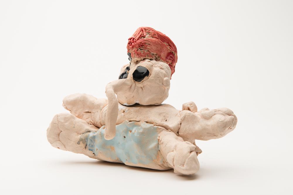 Ceramic Baby.jpg