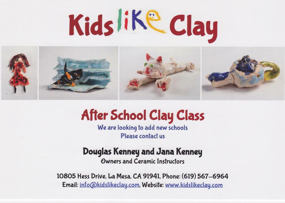 kids like clay card copy-1.jpg