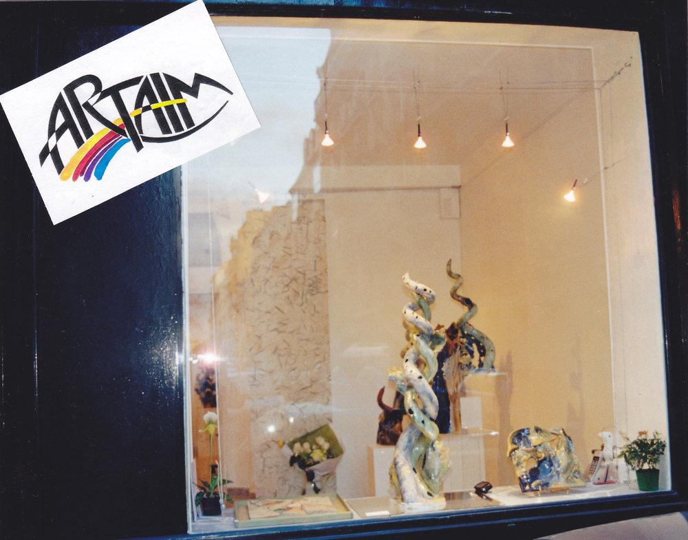 1 opening artaim expo IMG_0034.jpg