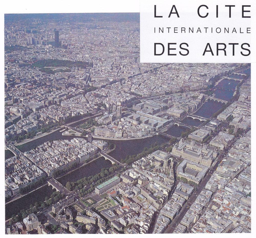 pridat do les annees parisiennes works copy-18.jpg