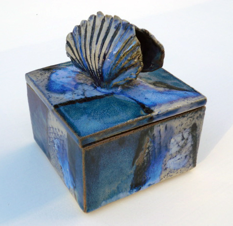 7 box, Jana Bednarkova Kenney.jpg