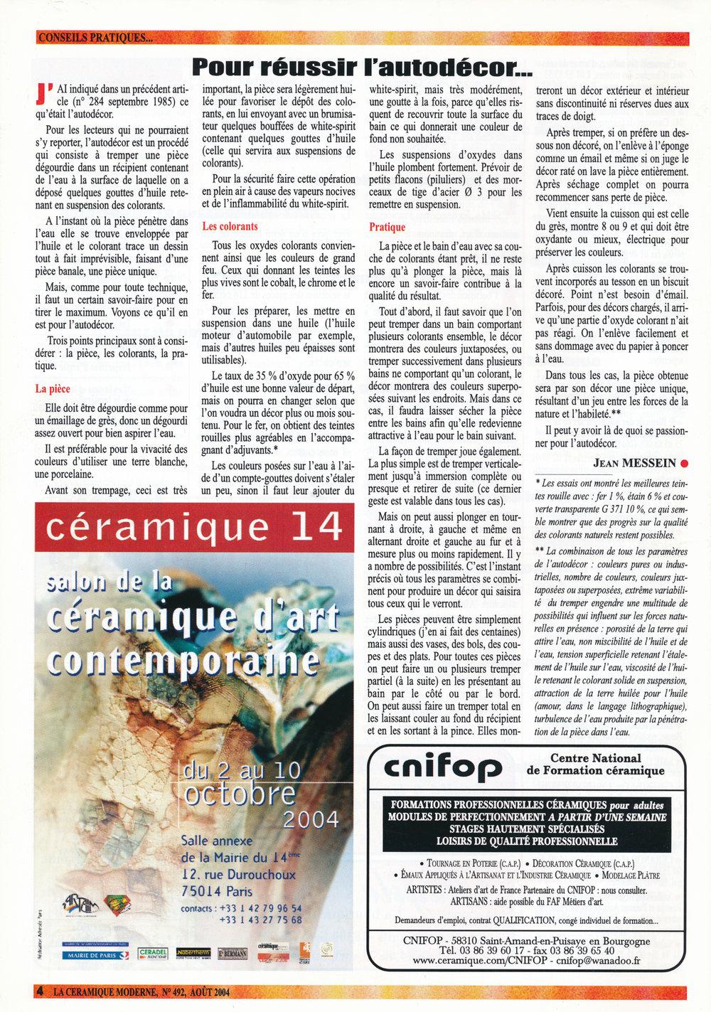 ReDone 2-3.jpg
