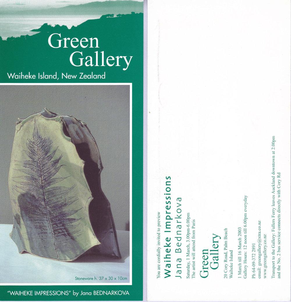 green gallery 2003.jpg