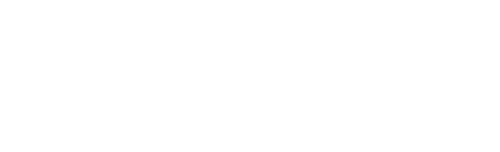Argyle Estates