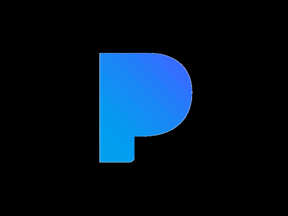 Pandora-logo-2016.png