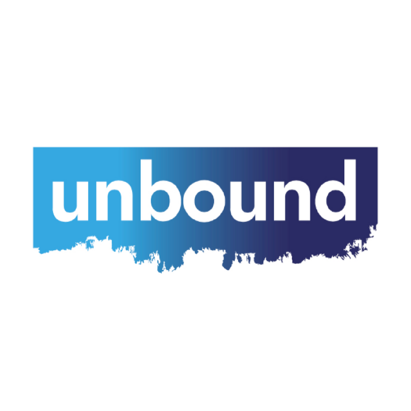 unbound 3.png
