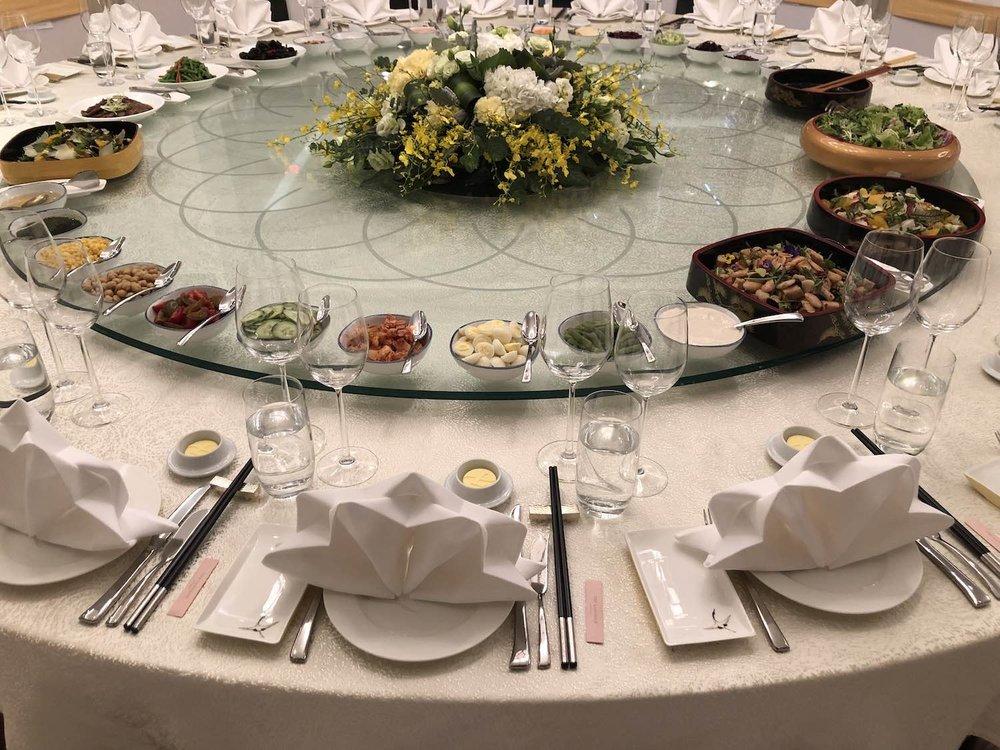 The Dinner 6 - 1.jpg