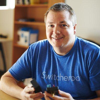 Mike Neilson.jpg