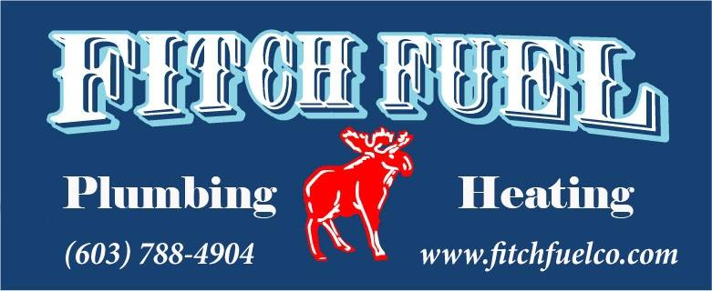 Fitch Fuel