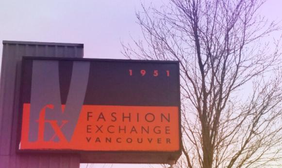 VANCOUVER - Western CanadaLorraine & Bob Richardson / Richardson Sales Showroom#268 - 1951 Glen DriveVancouver, BC V6A 4J6(FX Fashion Exchange Building)office: 604.542.1150 fax: 604.542.1169cell: 604.961.6110richardsonsales@telus.netBritish Columbia, Alberta, Saskatchewan & Manitoba