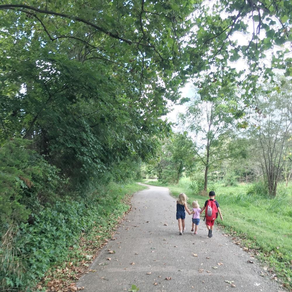 Hlm-naturewalk.JPG