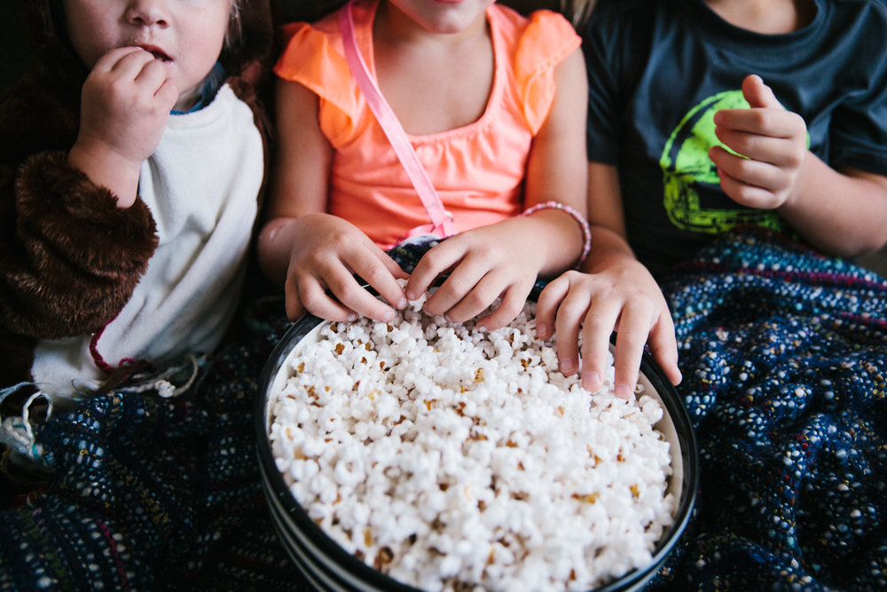 Happy-Little-Mess-Popcorn-9.jpg