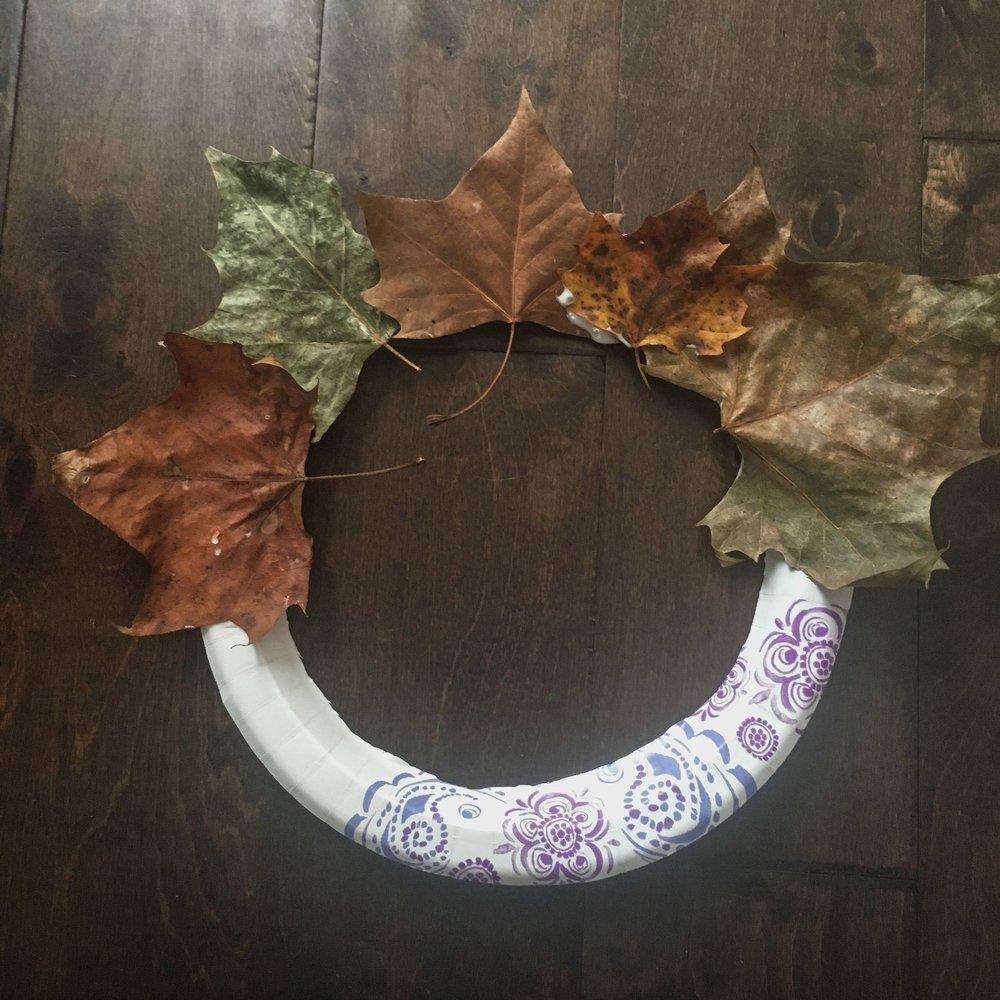 Leafwreath1.JPG