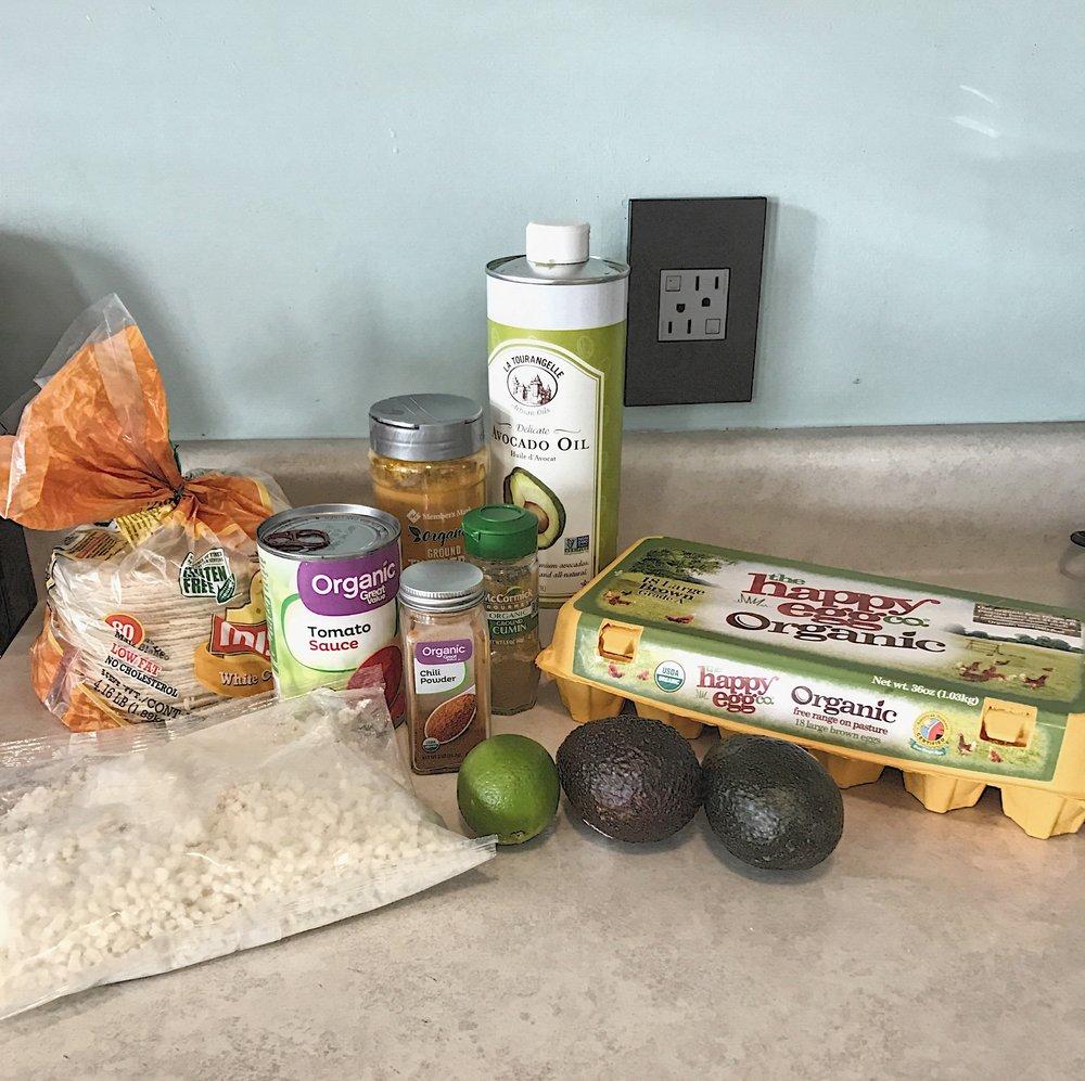 taco ingredients.JPG