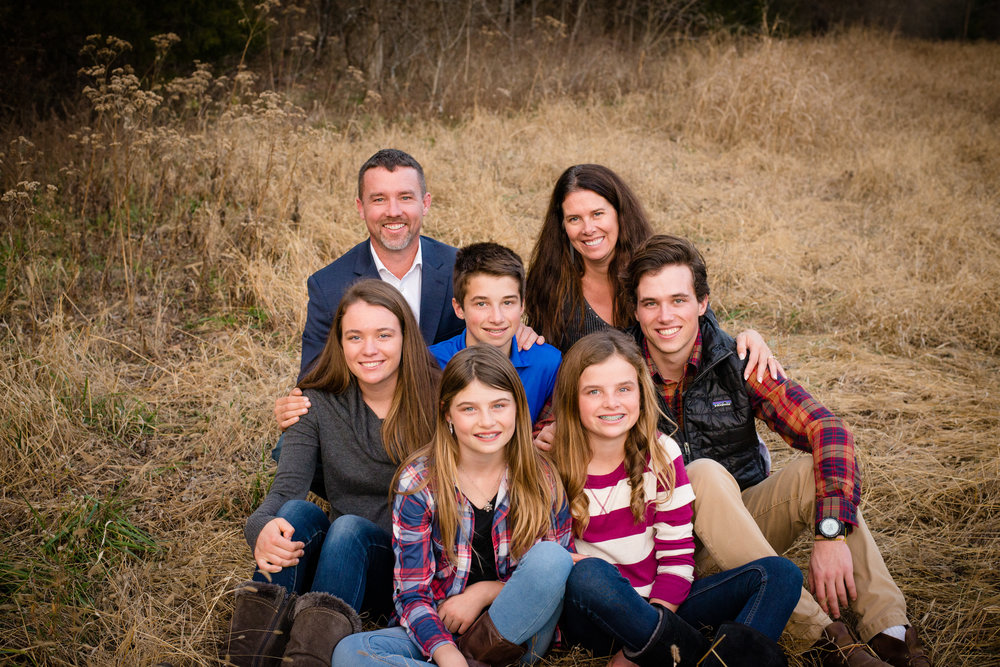 Betheafamily.jpg