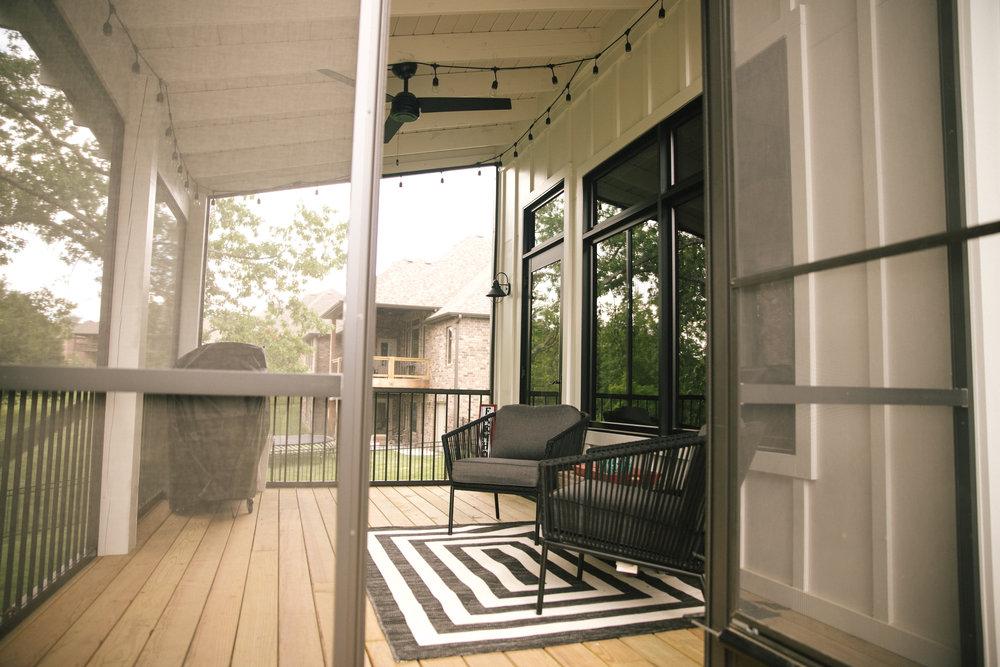 Wisebuilt-Stewart-Home-60.jpg