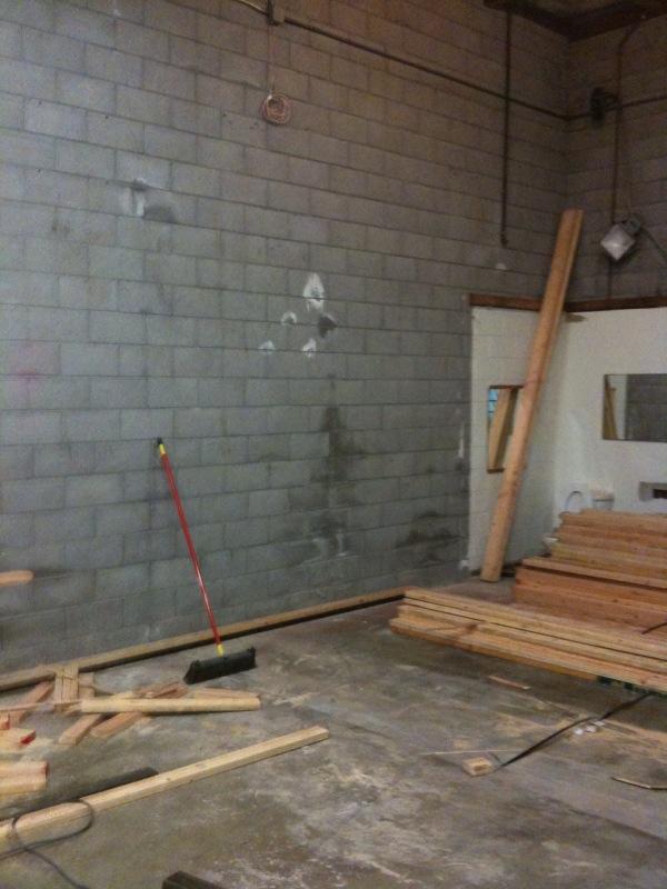 construction21.jpg