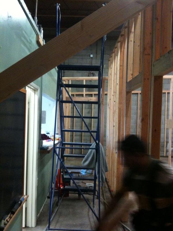 construction41.jpg