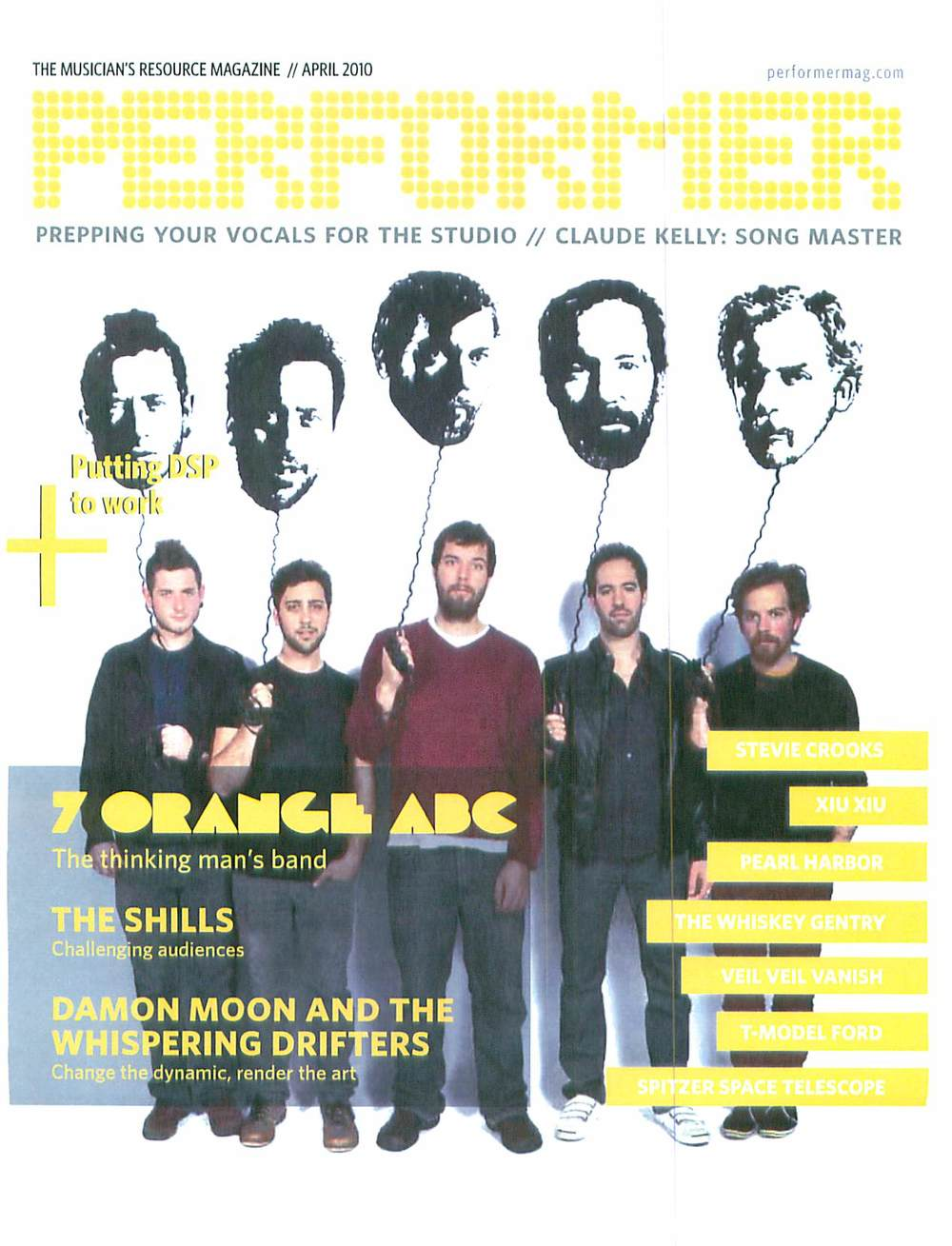 performer-mag-april-cover.jpg