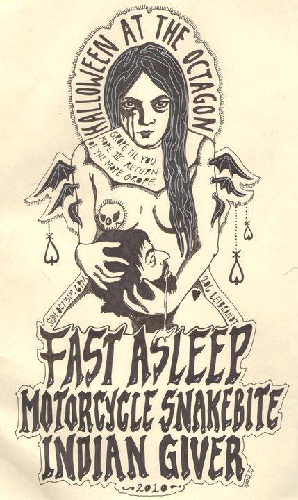 fast-asleep.jpg