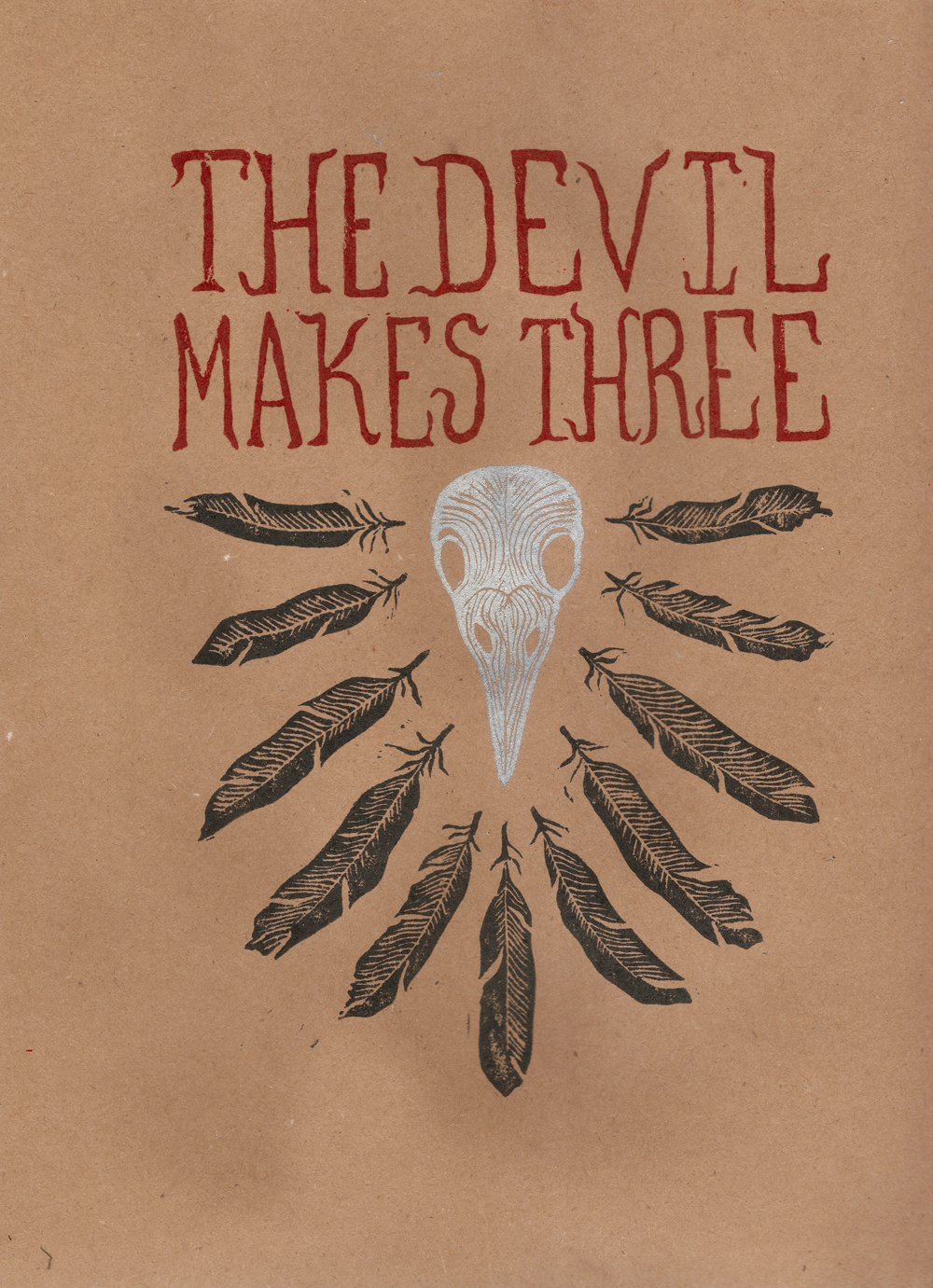 devil-makes-three-color-small.jpg