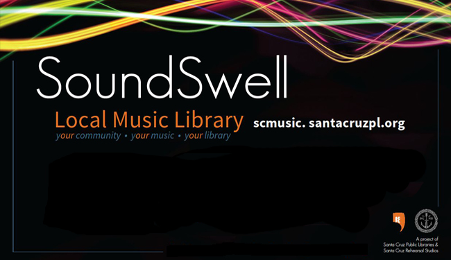 SoundSwell-Webslide