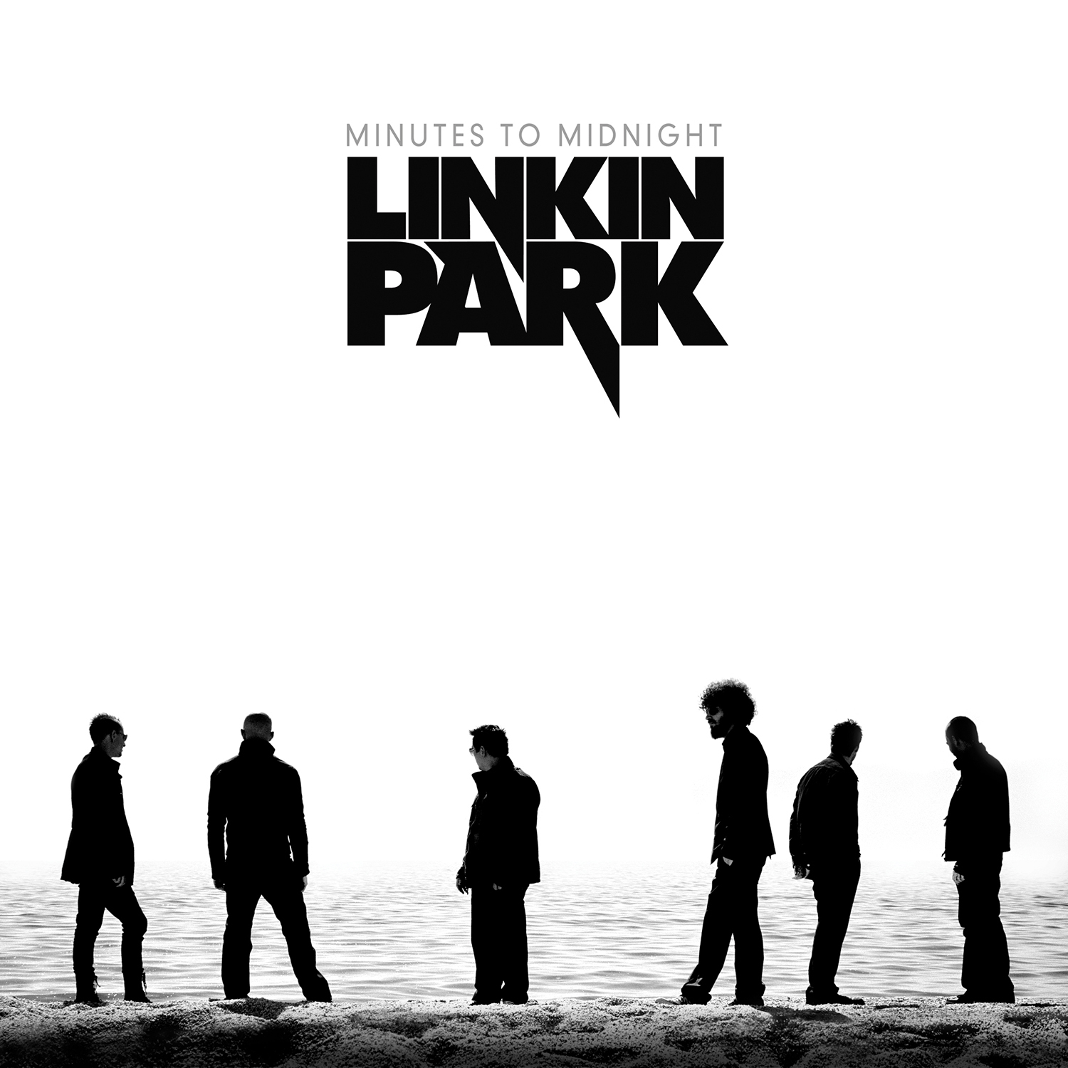 How Linkin Park's Urgent Message In