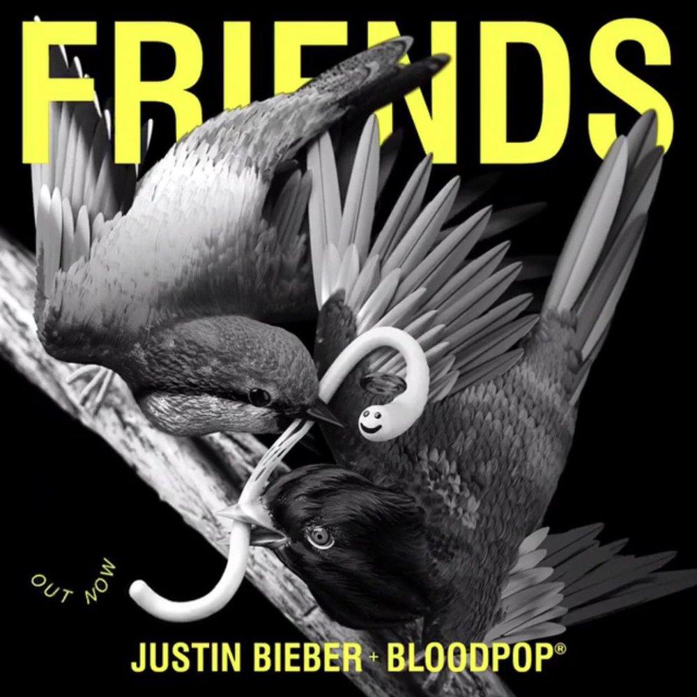 11. Friends.jpg
