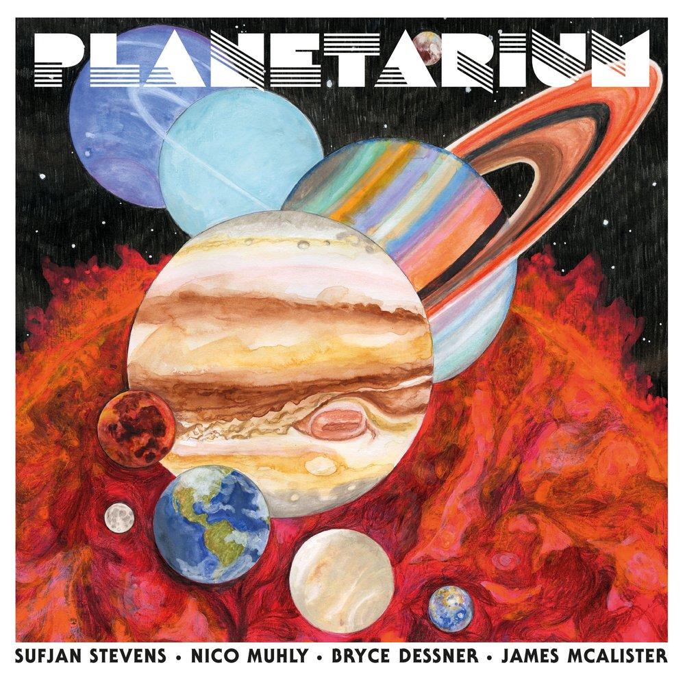 42. Planetarium.jpg