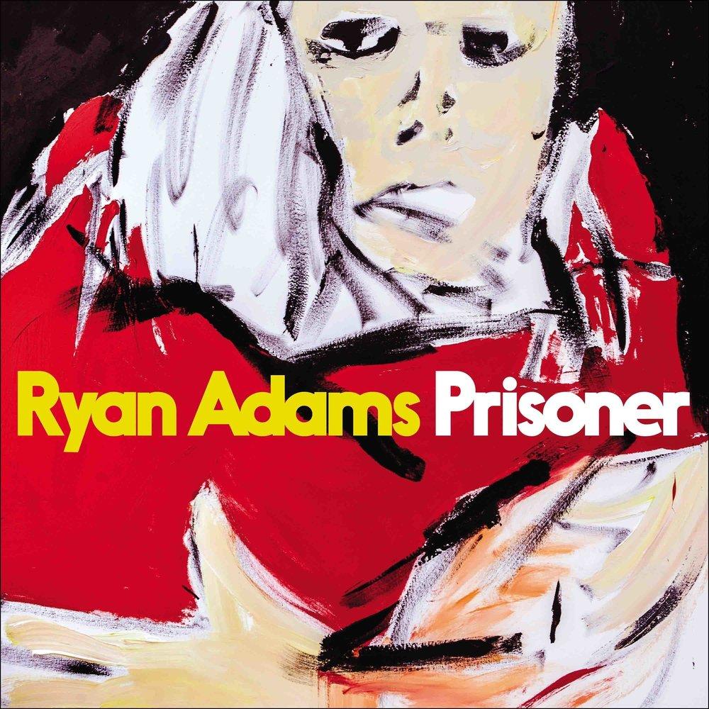 31. Prisoner.jpg