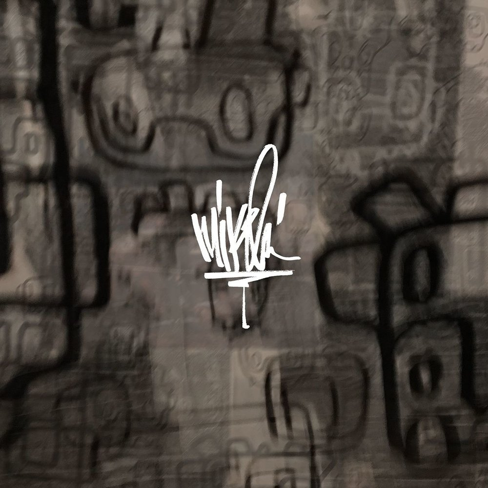 Mike Shinoda - 'Over Again'