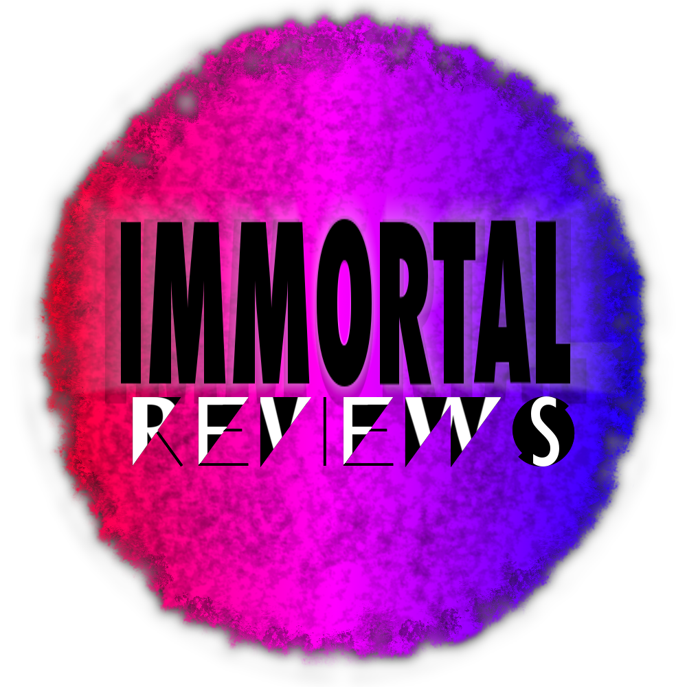 Immortal Reviews