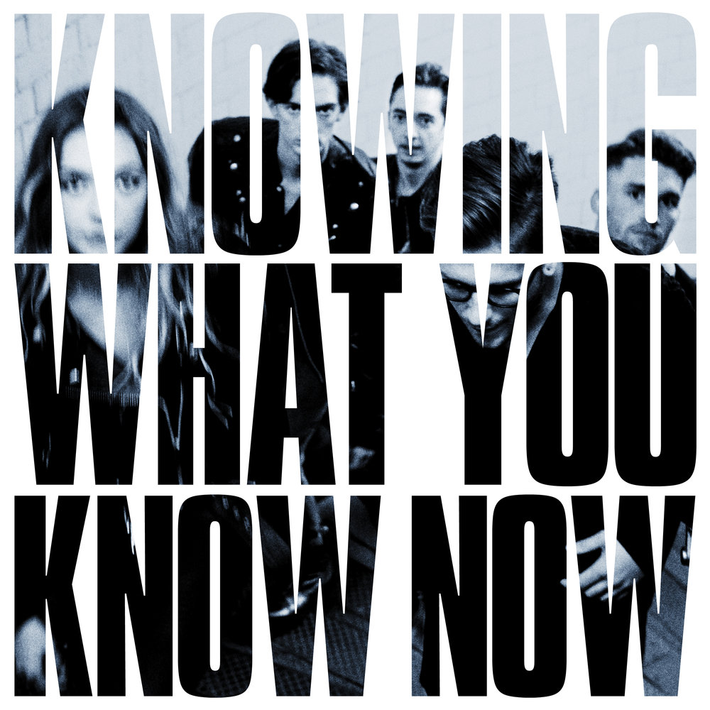 Marmozets  Reach New, Massive Heights In   Knowing What You Know Now