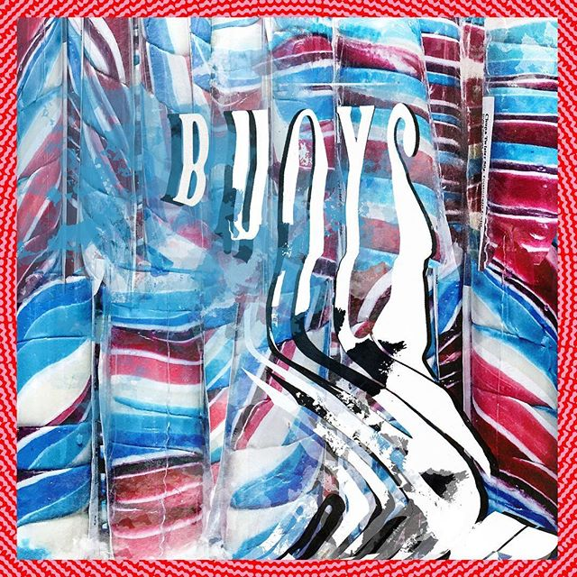 "ALBUM REVIEW: Panda Bear - ""Buoys"" (link in bio for full review) - - - - - - ""In Buoys, Panda Bear channels his emotions through frenetic soundscapes and avant garde production styles, and while he doesn't quite hit any climaxes, he creates something challenging and special in its own right."" - - - - - - #PandaBear #Buoys #Indie #IndieMusic #Experimental #ExperimentalMusic #AnimalCollective #Music #NewMusic #MusicReview #Review #New"