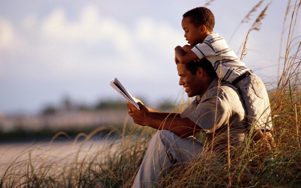 People_Children_Father_and_son___Children_012789_.jpg