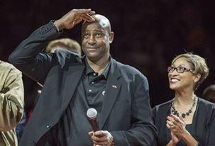 the salute.jpg
