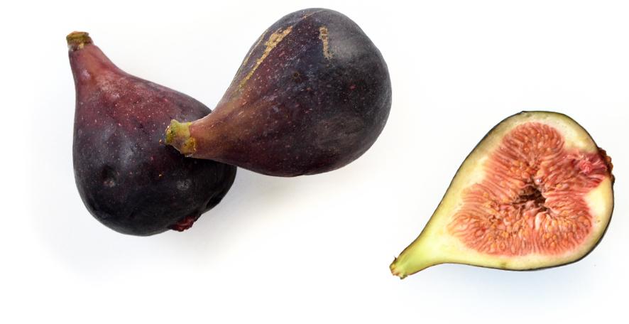 plums-white.jpg