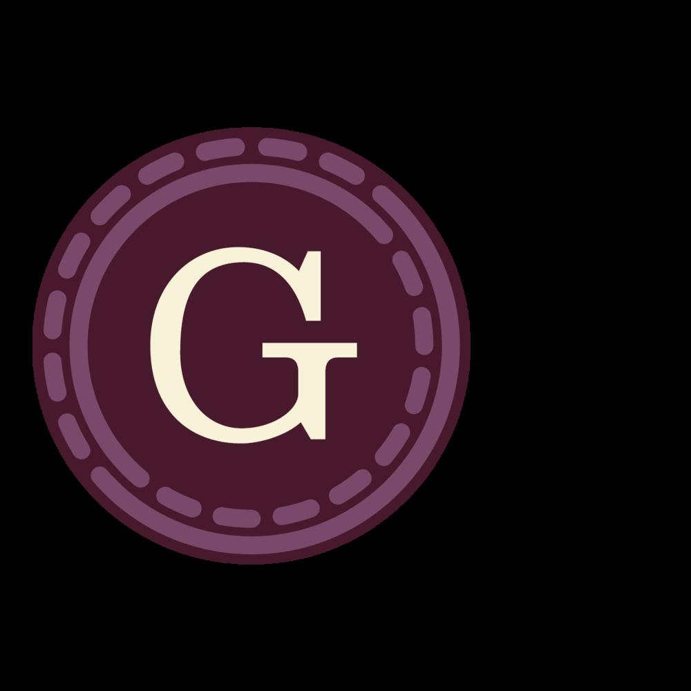 gpmuesli-logo