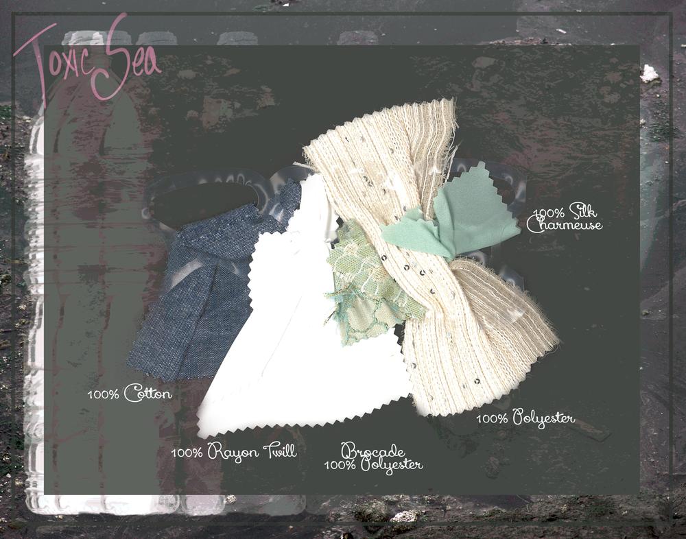 fabric-board-toxic-sea.png