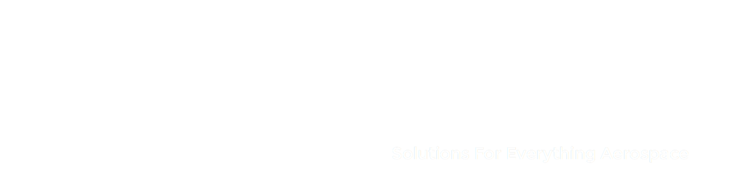 Fill Aerospace Solutions LLC