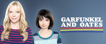 garfunkel and oates.jpg