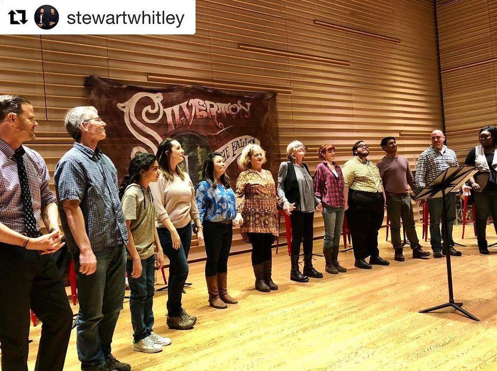 Stu for Silverton bows April 2018 Stewart Whitley pic.jpg