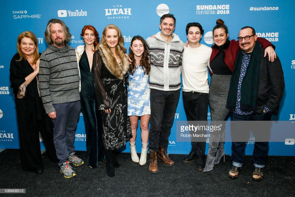 Imaginary Order Sundance Cast Photo.jpg