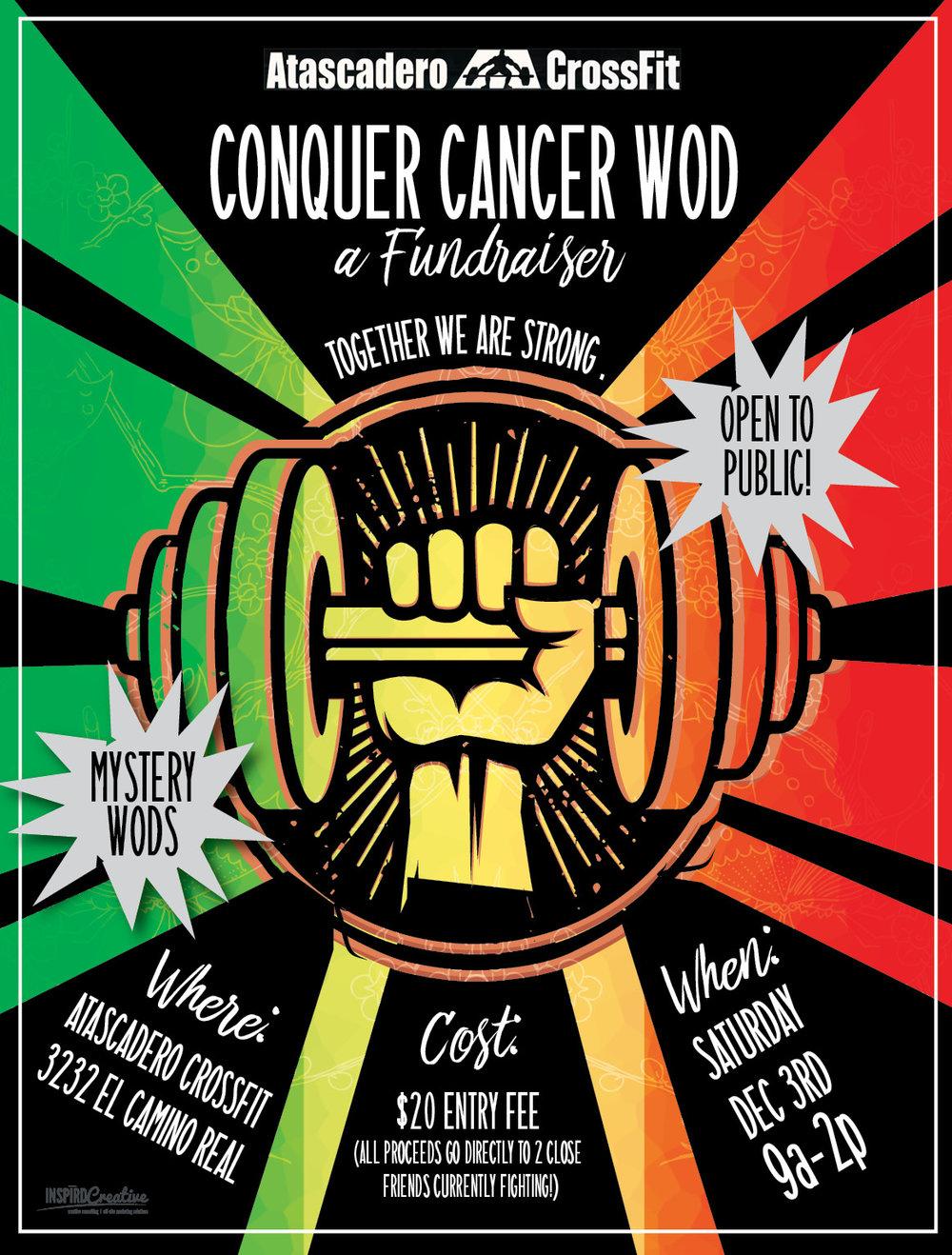 ACF Conquer Cancer Wod_flyer.jpg